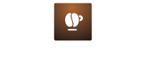 Lollo Caffè Logo